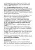 Beschlussvorlage 503/2013 - Meinerzhagen - Page 3