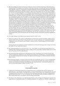 60.04 Beitrags- und Gebührensatzung zur ... - Meinerzhagen - Page 5