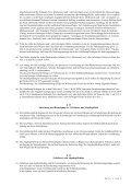 60.04 Beitrags- und Gebührensatzung zur ... - Meinerzhagen - Page 6
