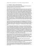 """Stadt Meinerzhagen Bebauungsplan Nr. 49 """"An der Wöste"""" 3 ... - Page 5"""