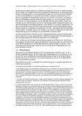 """Stadt Meinerzhagen Bebauungsplan Nr. 49 """"An der Wöste"""" 3 ... - Page 6"""