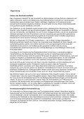 STADT MEINERZHAGEN Der Bürgermeister - Page 2