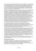 STADT MEINERZHAGEN Der Bürgermeister - Page 3