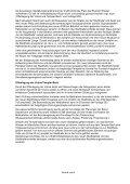 STADT MEINERZHAGEN Der Bürgermeister - Page 4