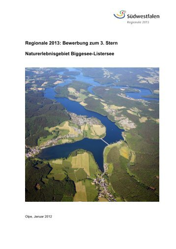 Dokument ca. 3MB - Meinerzhagen