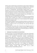 Dokument ca. 3MB - Meinerzhagen - Page 6
