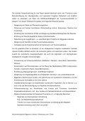 Dokument ca. 3MB - Meinerzhagen - Page 7
