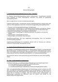 Teil1 - Meinerzhagen - Page 5