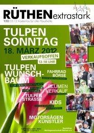 Download - Werbegemeinschaft Rüthen
