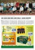 Download - Werbegemeinschaft Rüthen - Seite 3