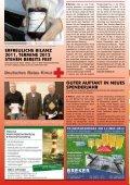 Download - Werbegemeinschaft Rüthen - Seite 4