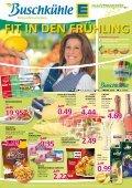 Download - Werbegemeinschaft Rüthen - Seite 5