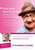 Download - Werbegemeinschaft Rüthen - Seite 7
