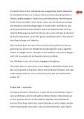 Download PDF - Melanchthon-Akademie - Page 2