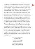 Download PDF - Melanchthon-Akademie - Page 3