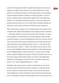 Download PDF - Melanchthon-Akademie - Page 6
