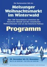 Download - Melsungen