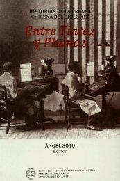 hGEL SOT0 Editor - Memoria Chilena