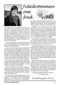 NØTTERØY menighetsblad - Menighetsbladet - Page 3