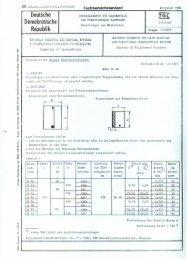 Sturzträger aus Stahlbeton TGL 33491/07 - menzel ...