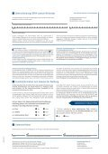 Eröffnung Mercedes-Benz Bank Tagesgeldkonto Junior Persönliche ... - Page 2