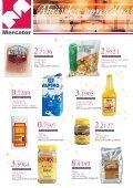 Ponudba najboljšega soseda Trajno nizka cena in akcijska - Mercator - Page 2