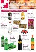 Ponudba najboljšega soseda Trajno nizka cena in akcijska - Mercator - Page 4
