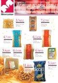 Ponudba najboljšega soseda Trajno nizka cena in akcijska - Mercator - Page 6