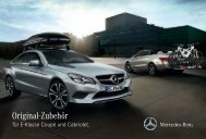 Download PDF - Mercedes-Benz Accessories GmbH