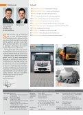 Download Broschüre (PDF, 5.284 KB) - Mercedes-Benz Deutschland - Seite 2