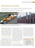 Download Broschüre (PDF, 5.284 KB) - Mercedes-Benz Deutschland - Seite 3
