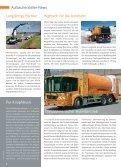 Download Broschüre (PDF, 5.284 KB) - Mercedes-Benz Deutschland - Seite 4