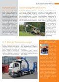 Download Broschüre (PDF, 5.284 KB) - Mercedes-Benz Deutschland - Seite 5