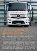 Download Broschüre (PDF, 5.284 KB) - Mercedes-Benz Deutschland - Seite 6