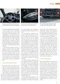 Download Broschüre (PDF, 5.284 KB) - Mercedes-Benz Deutschland - Seite 7