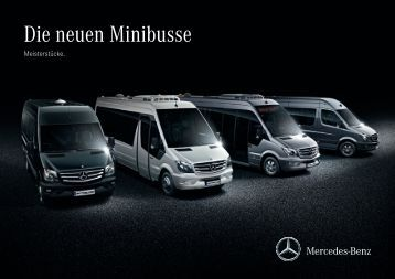 datenblatt unimog u 5000 euro 5 mercedes benz schweiz. Black Bedroom Furniture Sets. Home Design Ideas