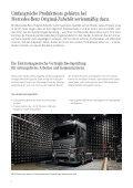 Broschüre Original-Zubehör - Mercedes-Benz Deutschland - Seite 4