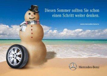 Zu unseren Angeboten. - Mercedes-Benz Luxembourg