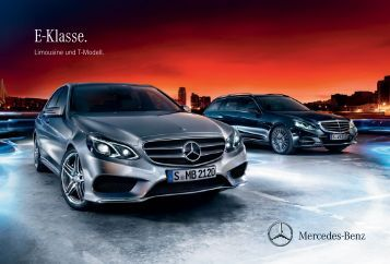 Brosch re der gl klasse herunterladen pdf mercedes for Mercedes benz luxembourg