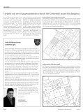 Großkarolinenfeld - merkMal Verlag - Seite 2