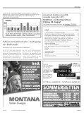 Großkarolinenfeld - merkMal Verlag - Seite 3