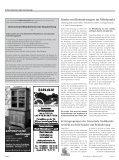 Großkarolinenfeld - merkMal Verlag - Seite 4