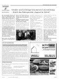 Großkarolinenfeld - merkMal Verlag - Seite 5