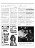 Großkarolinenfeld - merkMal Verlag - Seite 6