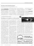 Großkarolinenfeld - merkMal Verlag - Seite 7
