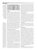 Synchronisation durch Hexameter-Rezitation - Der Merkurstab - Seite 3