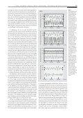 Synchronisation durch Hexameter-Rezitation - Der Merkurstab - Seite 4
