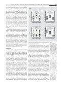 Synchronisation durch Hexameter-Rezitation - Der Merkurstab - Seite 6