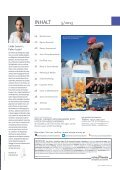 Download - bei Messe & Event - Page 3