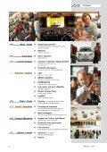 Message issue 1/2014 - Messe Stuttgart - Page 3